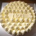 アンリシャルパンティエ・クリスマスケーキの画像2