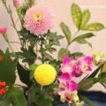 生け花の写真2