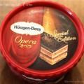 ハーゲンダッツ・オペラの画像3