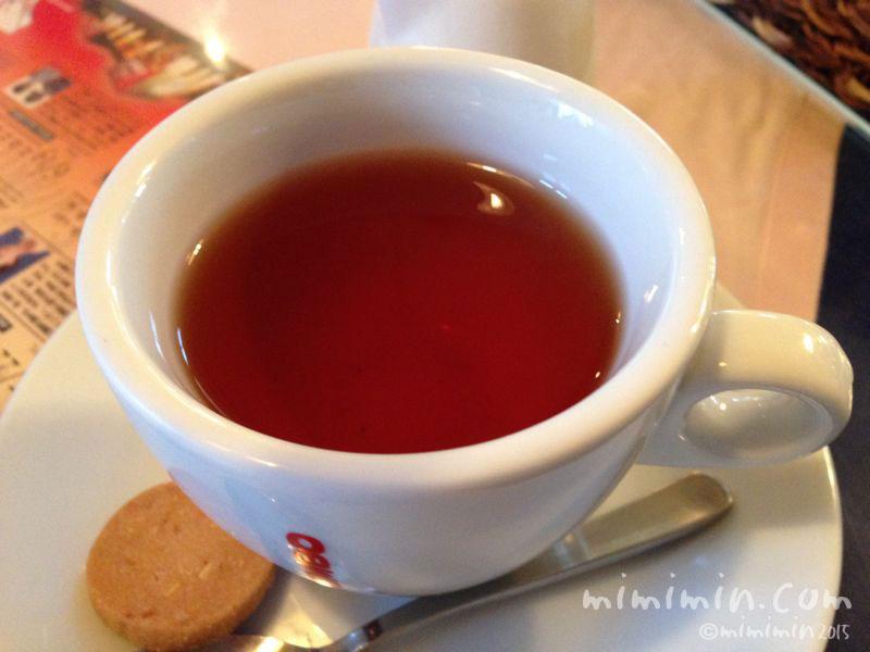 紅茶(イルキャンティ・ビーチェ)