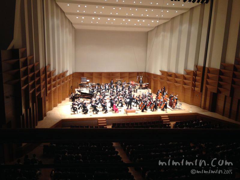 JAGMO(ジャグモ)のコンサートの写真