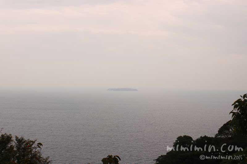 熱海の海の写真