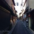 京都先斗町の写真3
