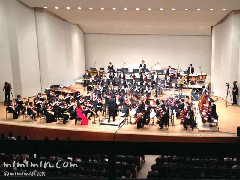 JAGMO(ジャグモ)の公演・伝説の音楽祭 - 勇者たちの響宴 -の写真