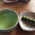 ぶんぶく茶屋(銀閣寺)の写真