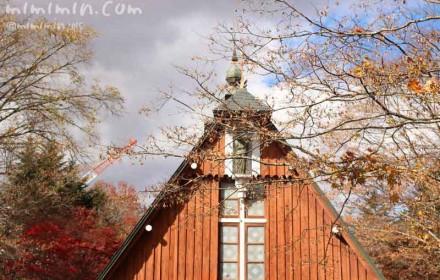 聖パウロ教会の写真