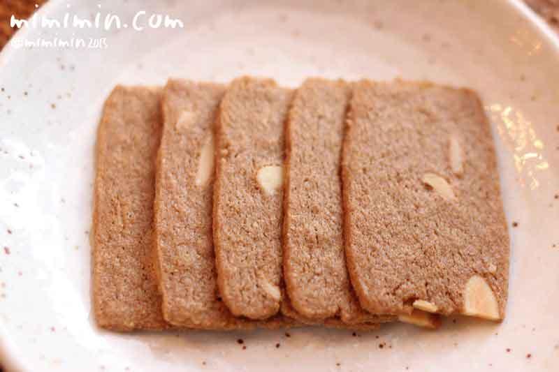 ベルギーのクッキーの写真