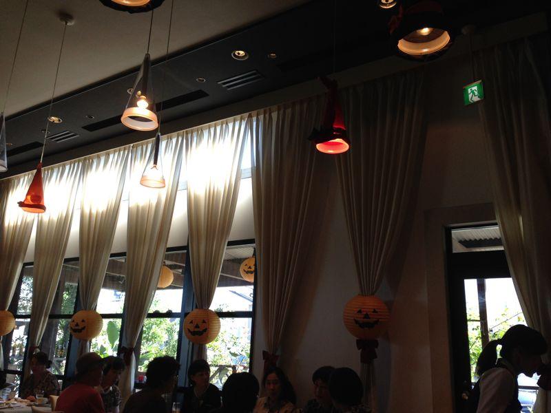 レストラン西本 の画像