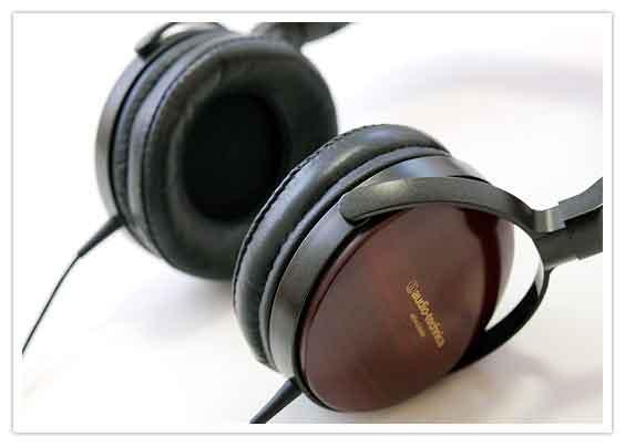 突発性難聴のイメージ画像