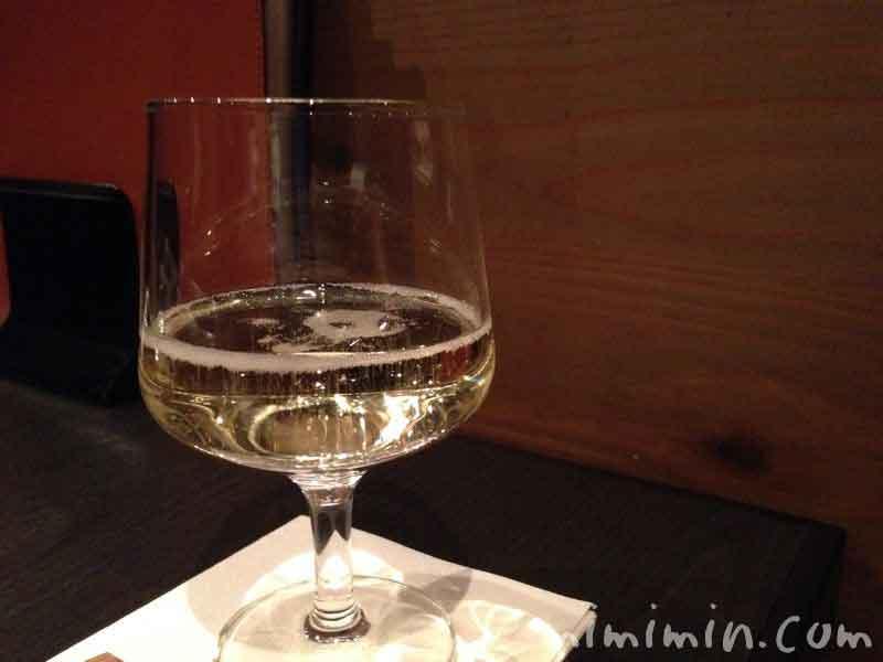 うしごろバンビーナ ワインの画像