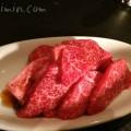 切り落とし肉の画像