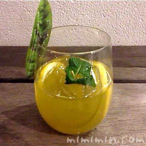 フレーバー生茶の画像