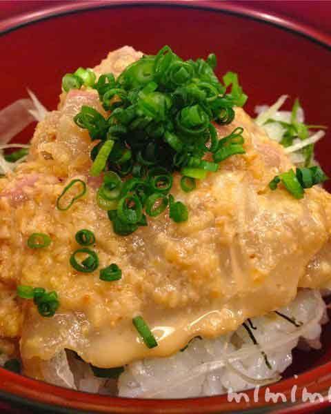 京しずくでランチ|京料理・鯛茶漬け(恵比寿)