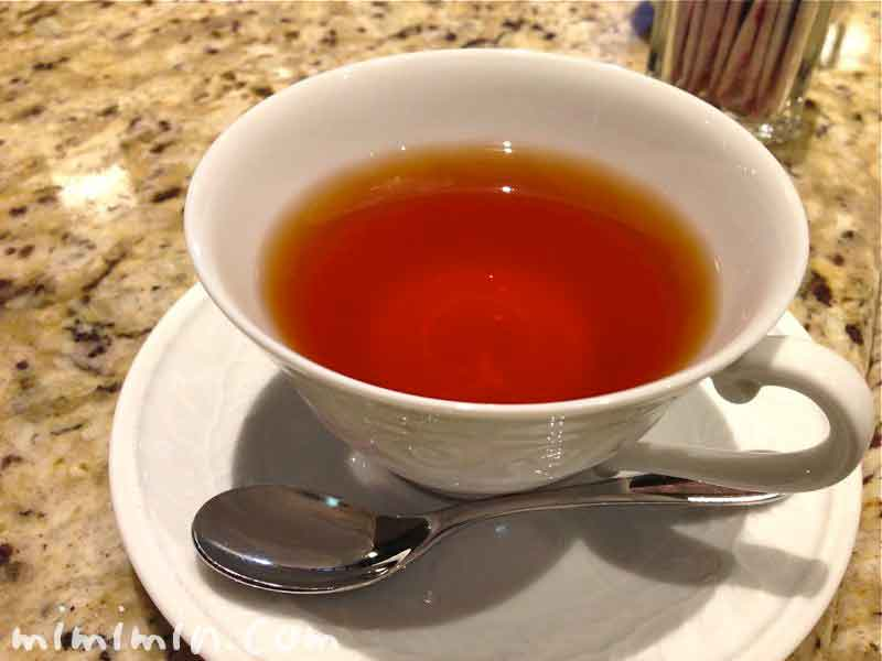 紅茶・鉄板焼き 恵比寿の写真
