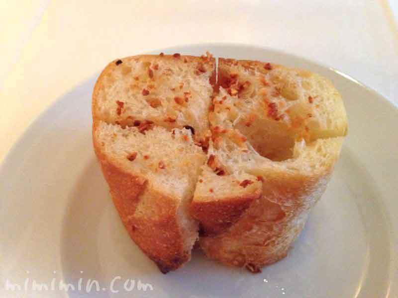 パン(リコスキッチン)の写真
