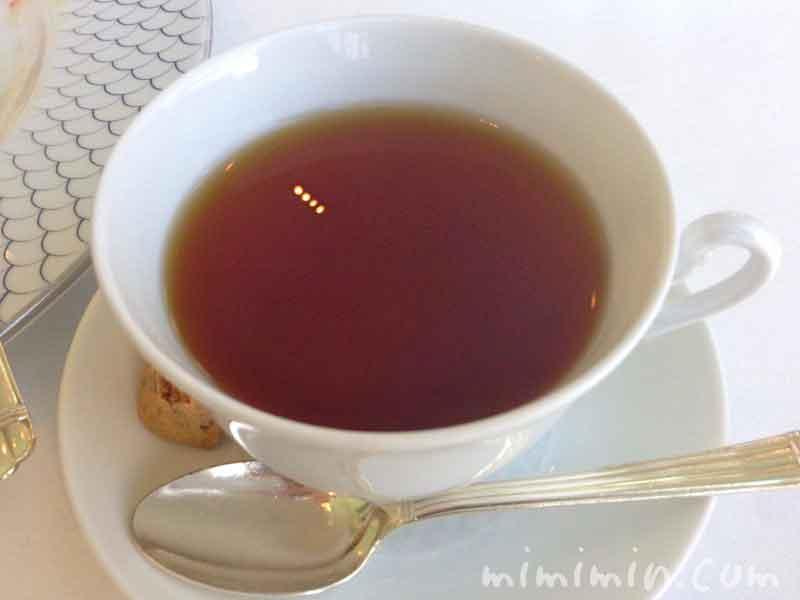 紅茶・ファロ資生堂の画像