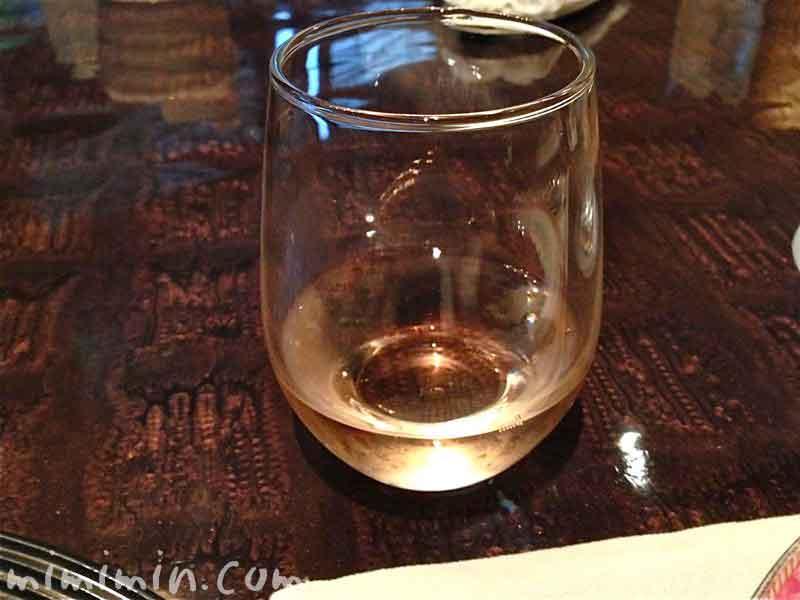 ワイン|ザ・テラスの写真