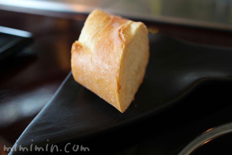 パン・うかい亭の画像