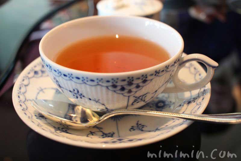 紅茶・表参道うかい亭の画像