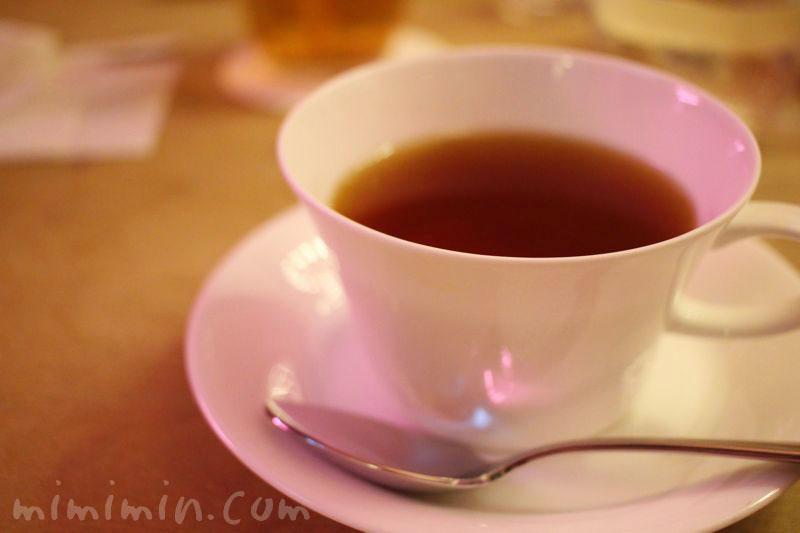 紅茶・銀座メゾン アンリ・シャルパンティエの写真