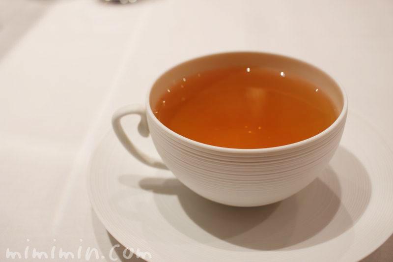 紅茶・レザンファン ギャテの写真