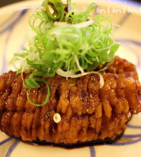 京しずくのランチ・本懐石コース|京料理(恵比寿)