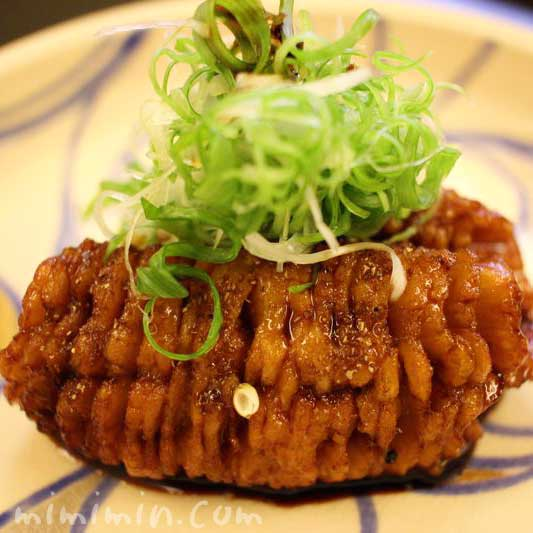 ハモ・京しずく(恵比寿 京料理)