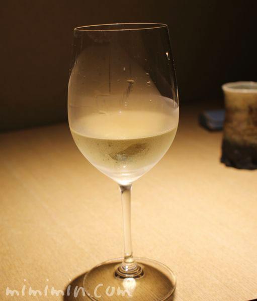 ワイン・紀風の画像