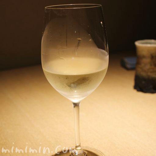 ワイン・紀風(恵比寿)の画像