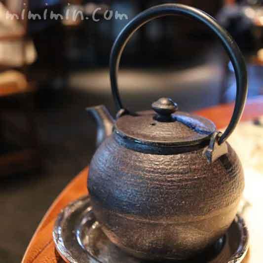中国茶|ヘイフンテラス  ザ・ペニンシュラ東京の写真