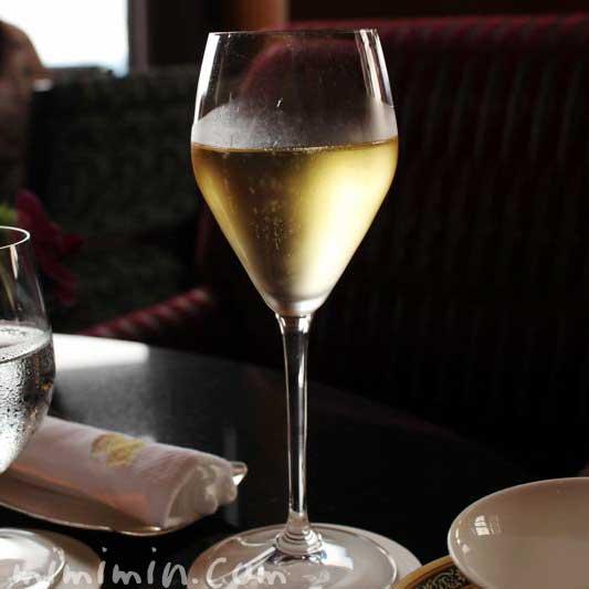 白ワイン|ザ・リッツ・カールトン東京の画像