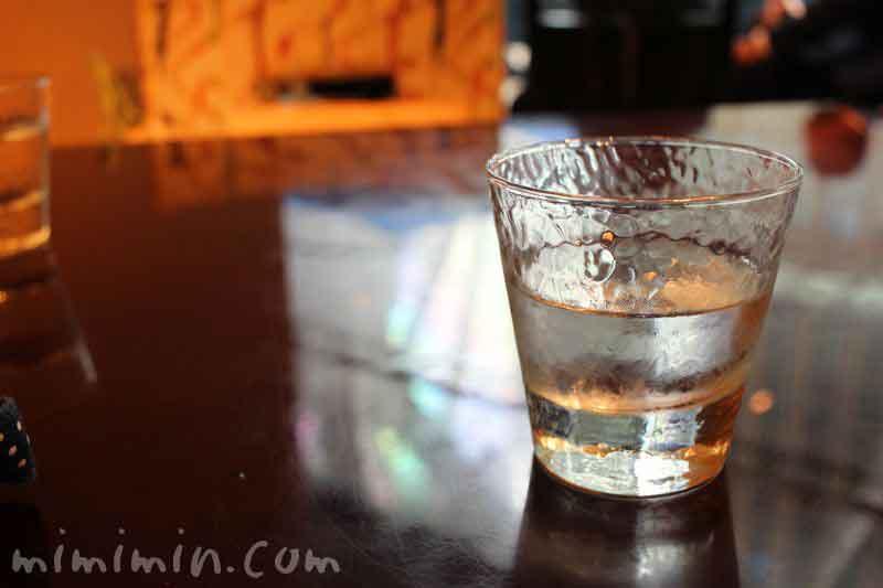 ザ・リッツ・カールトン カフェ&デリの画像