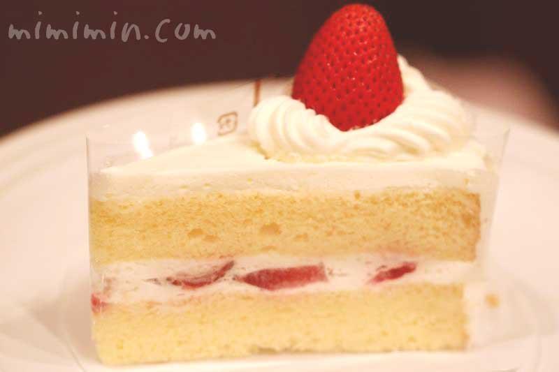 アマンドのショートケーキクラシックの写真
