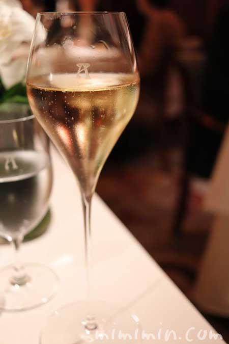 シャンパン(アピシウス)の写真