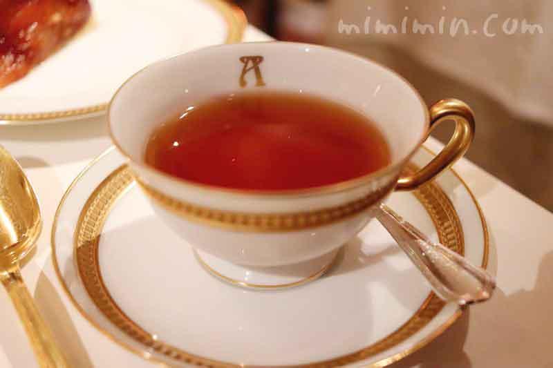 紅茶(アピシウス)の写真