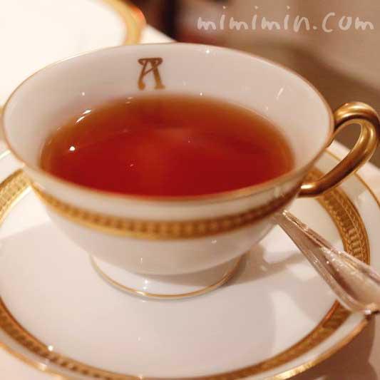 紅茶(アピシウス)
