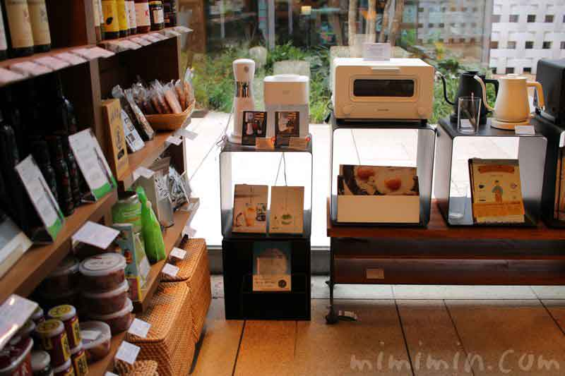 T-SITE | 蔦屋書店の売り場