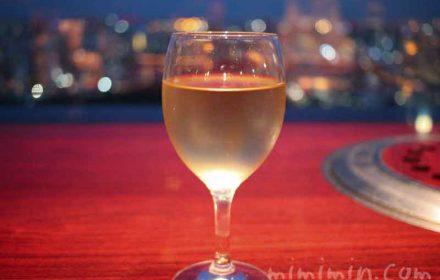 ワイン|叙々苑の画像