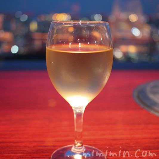 白ワイン|叙々苑の画像