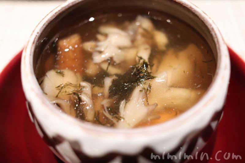 鮨 くりや川(恵比寿)の写真