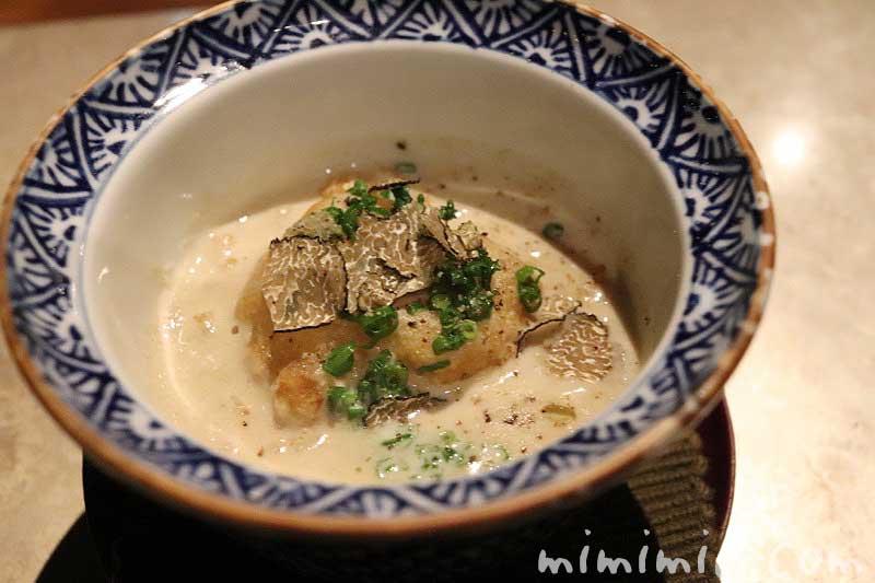 すだち (Sudachi) |広尾の日本料理の画像