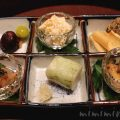 八寸|日本料理 和田倉の会席ランチの写真