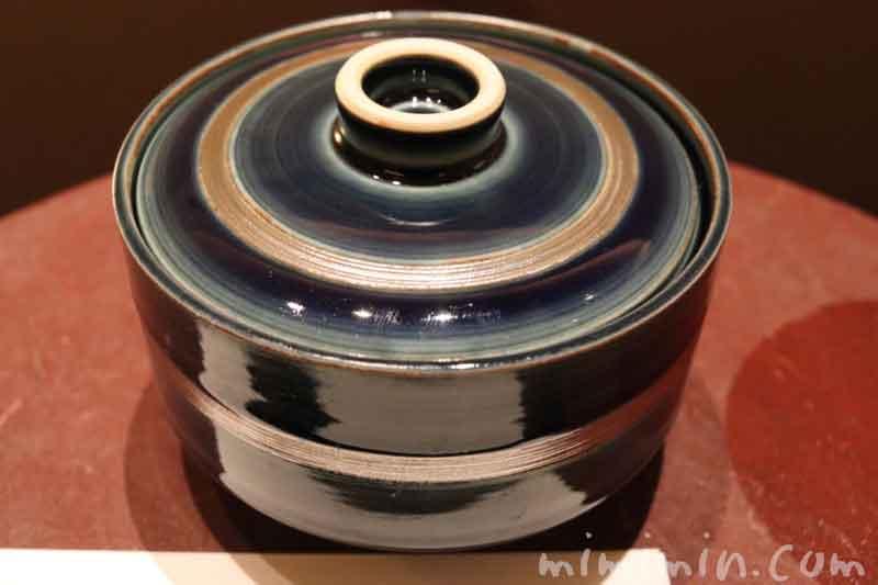 焚合|日本料理 和田倉の会席ランチの画像