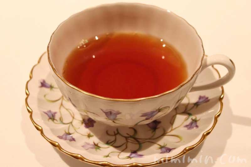 コンソメスープ|代官山 小川軒の画像