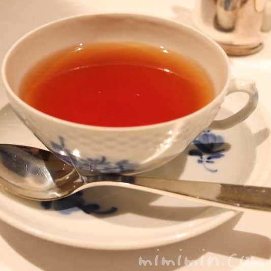 紅茶| 小川軒の写真