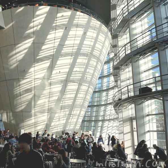至上の印象派展 ビュールレ・コレクション|国立新美術館(東京・六本木)