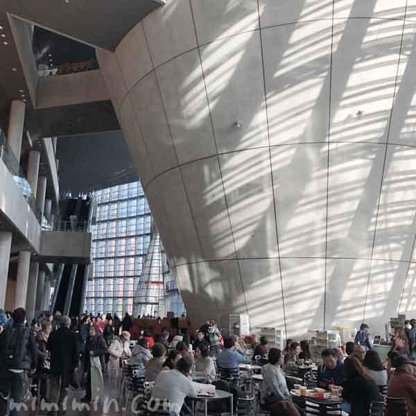 至上の印象派展 ビュールレ・コレクション|国立新美術館(東京・六本木)の画像