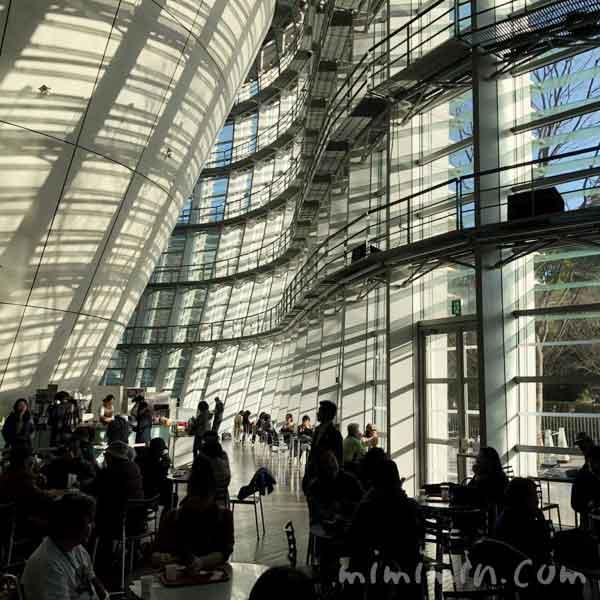 至上の印象派展 ビュールレ・コレクション|国立新美術館(東京)