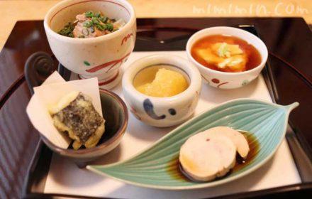 旬菜|温故知新(恵比寿)ランチの画像