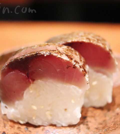 日本料理 TAKEMOTO (タケモト)|代官山の和食